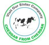 Visit Cheddar From Cheddar. Premium Somerset Cheese.